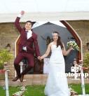 fotos-de-bodas-cheveres-127x137 Galería