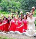 fotos-en-provincias-de-bodas-127x137 Galería