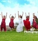 fotos-novia-saltando-fotografo-quito-127x137 Galería
