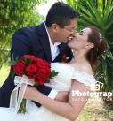 fotos-tradicionales-de-bodas-127x137 Galería
