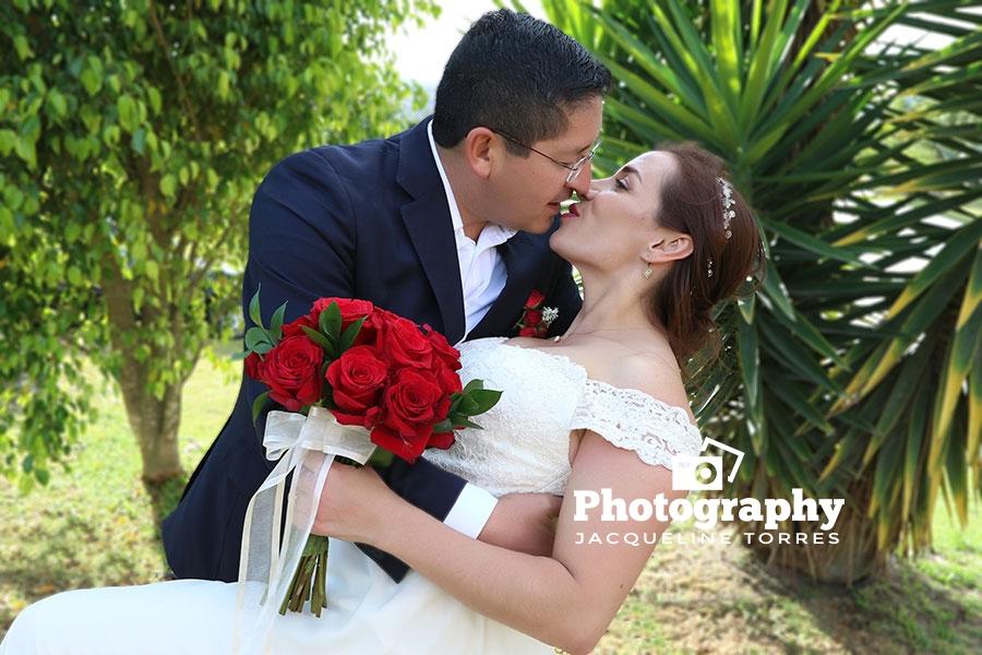 fotos-tradicionales-de-bodas Fotografías de la boda José y Pili