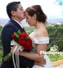 hermosa-pareja-en-su-boda-127x137 Galería