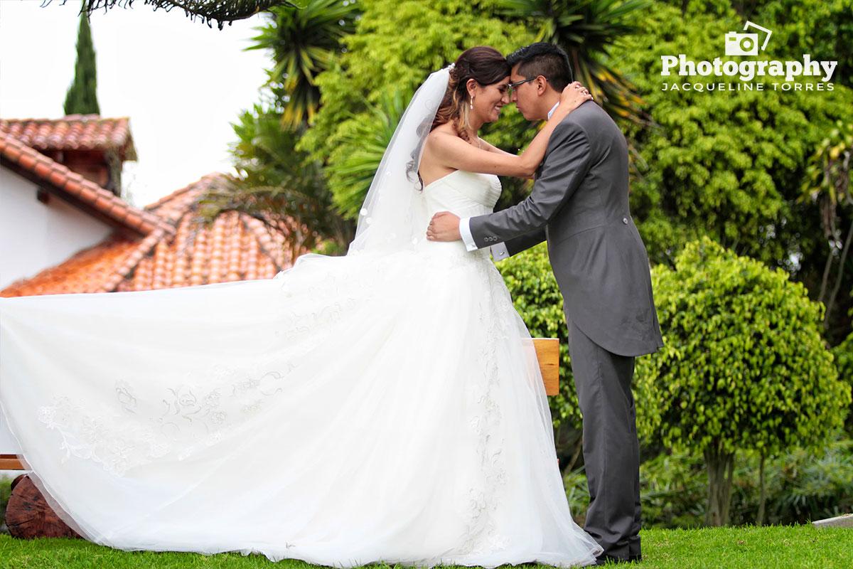 fotos-de-bodas-en-quinta-la-constanza Fotografias de la boda de Carolina y Santiago en Quinta La Constanza