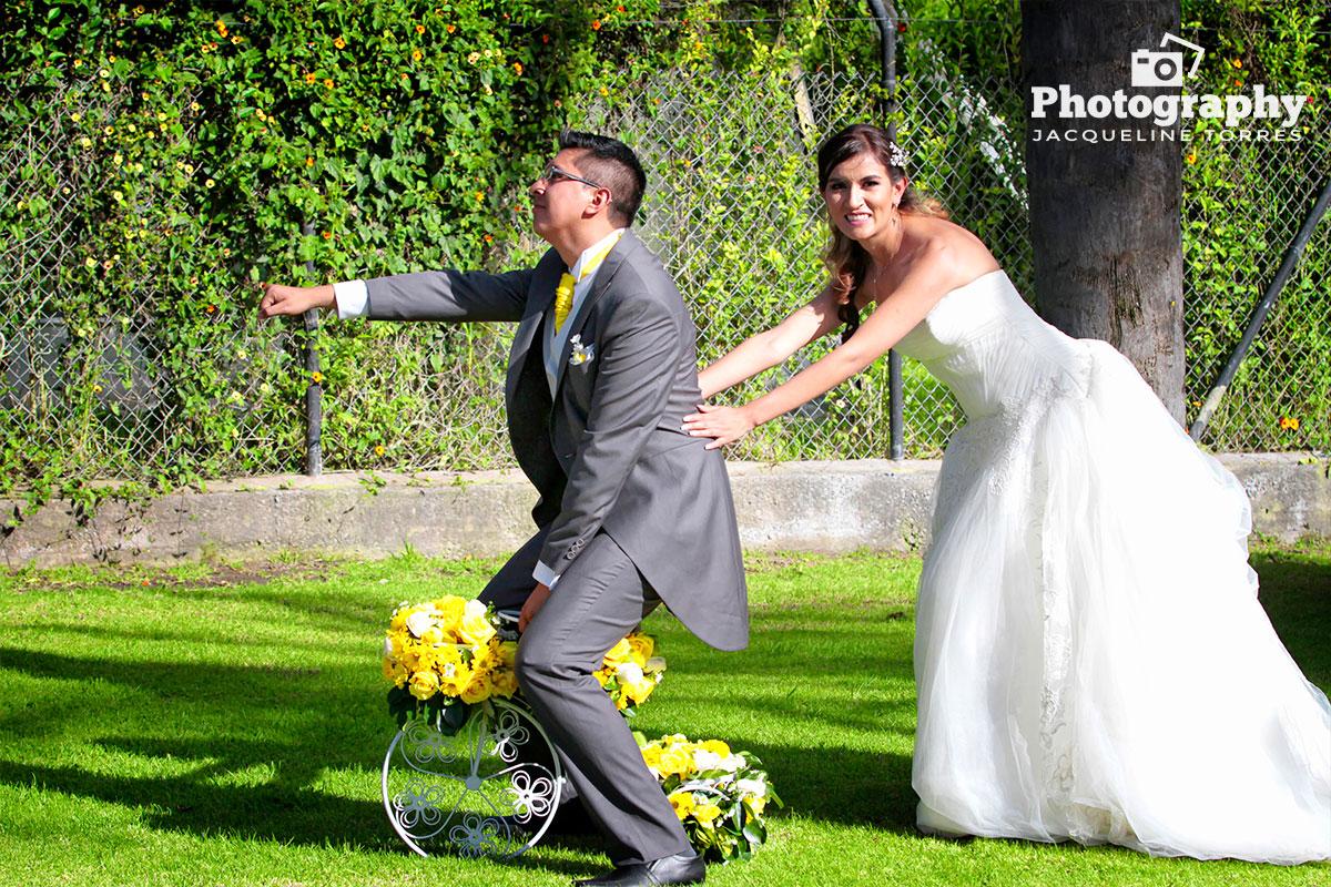 fotos-de-bodas-en-quinta-la-constanza10 Fotografias de la boda de Carolina y Santiago en Quinta La Constanza
