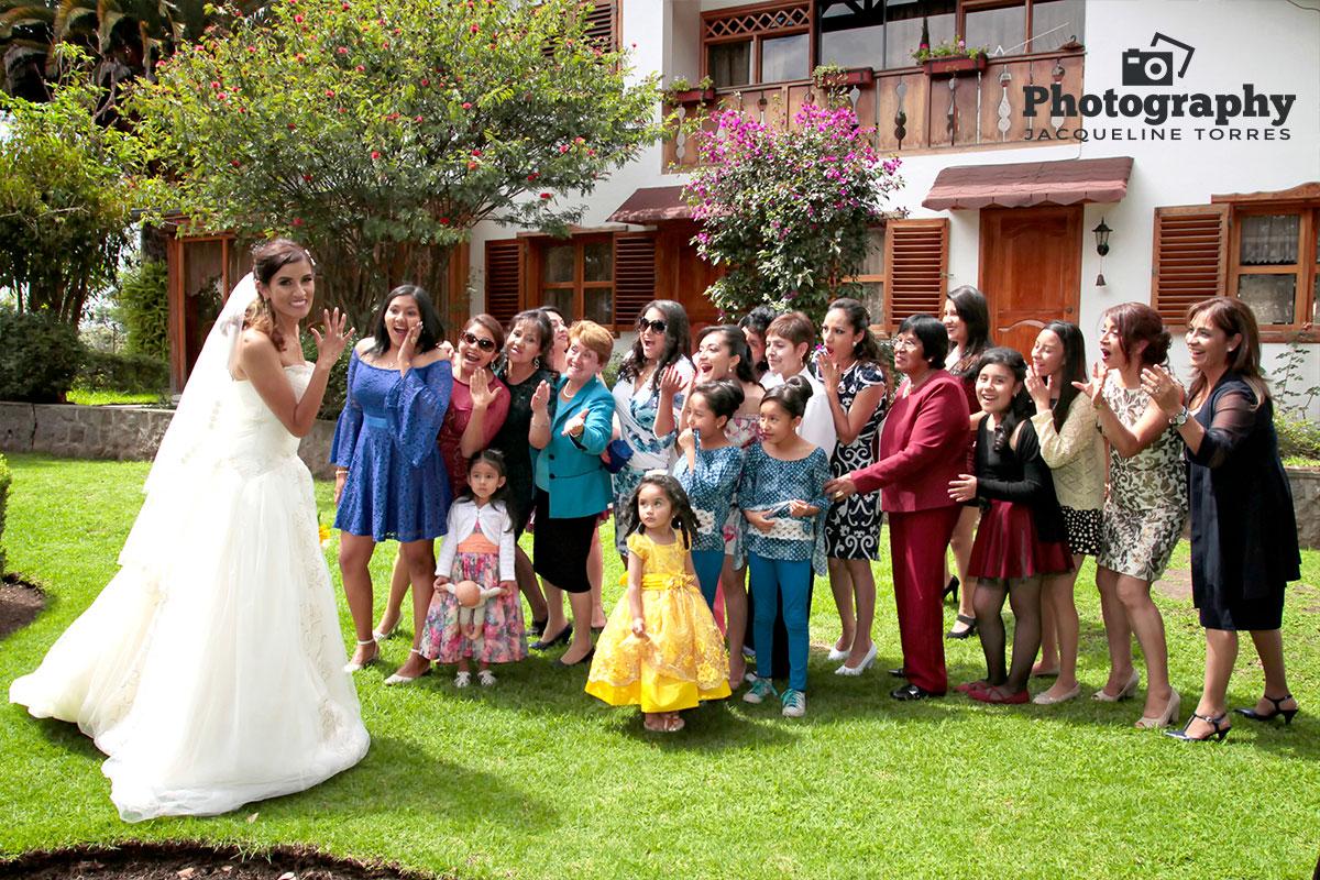 fotos-de-bodas-en-quinta-la-constanza12 Fotografias de la boda de Carolina y Santiago en Quinta La Constanza