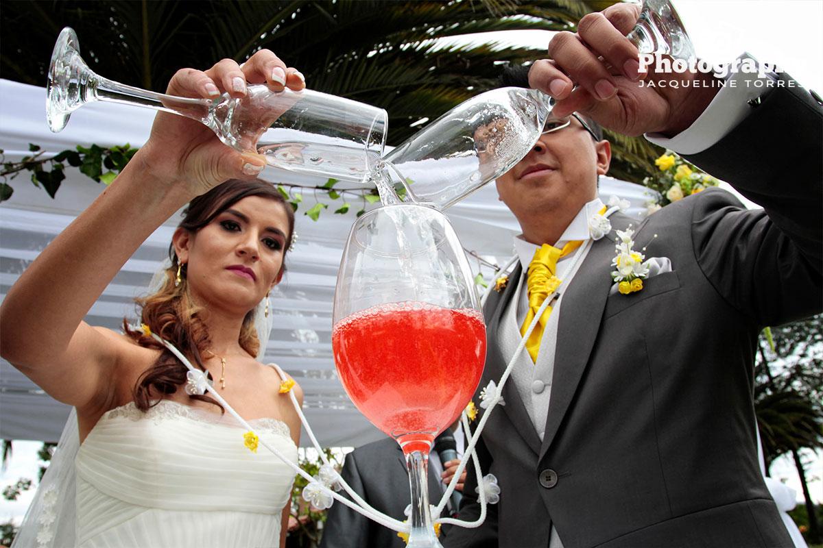 fotos-de-bodas-en-quinta-la-constanza4 Fotografias de la boda de Carolina y Santiago en Quinta La Constanza