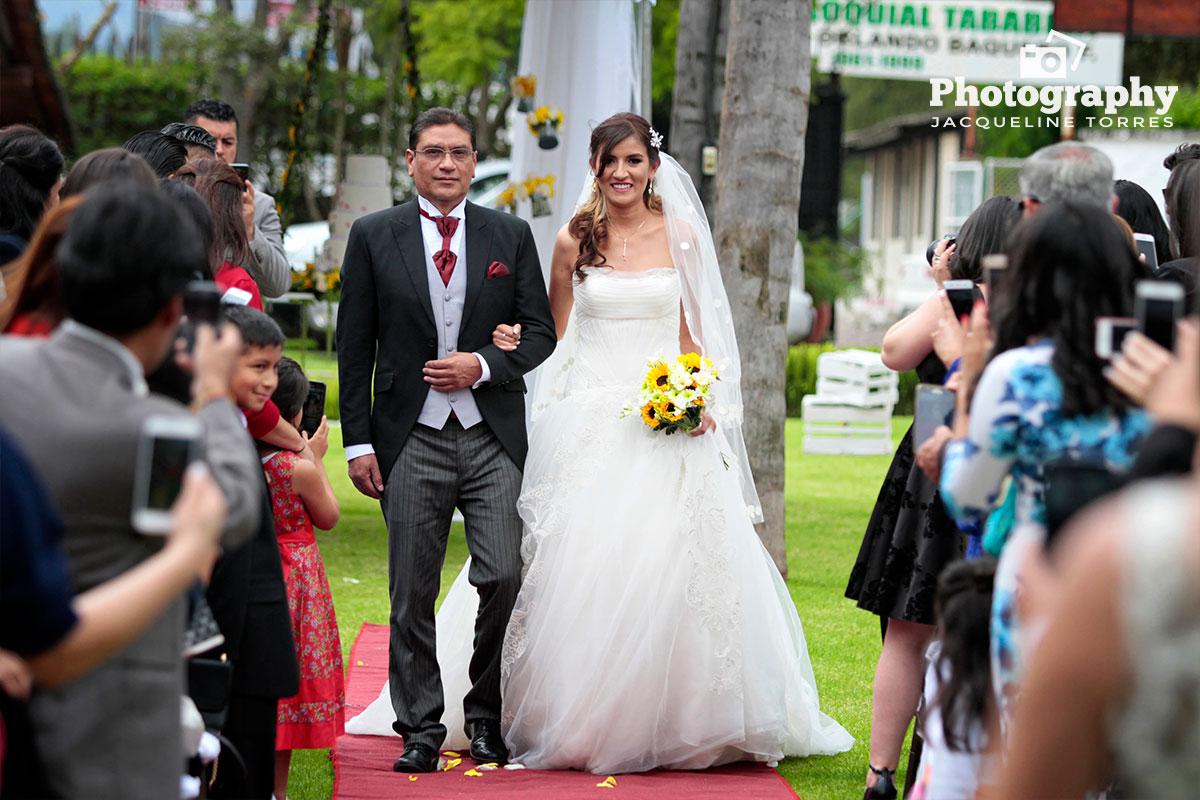 fotos-de-bodas-en-quinta-la-constanza6 Fotografias de la boda de Carolina y Santiago en Quinta La Constanza