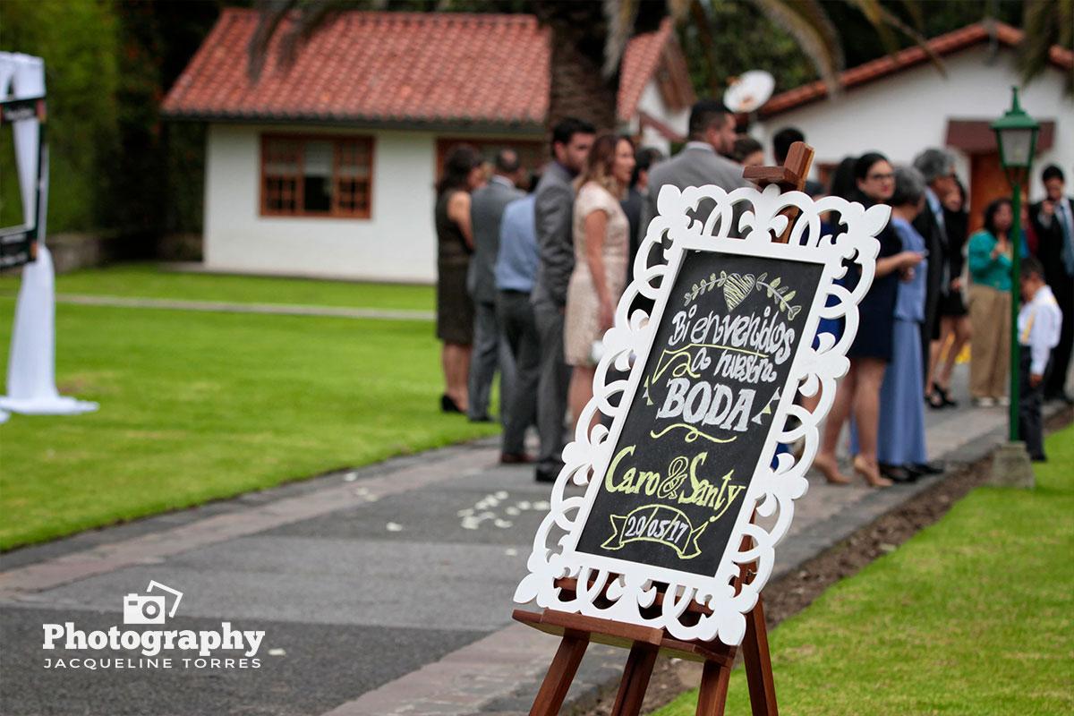 fotos-de-bodas-en-quinta-la-constanza7 Fotografias de la boda de Carolina y Santiago en Quinta La Constanza
