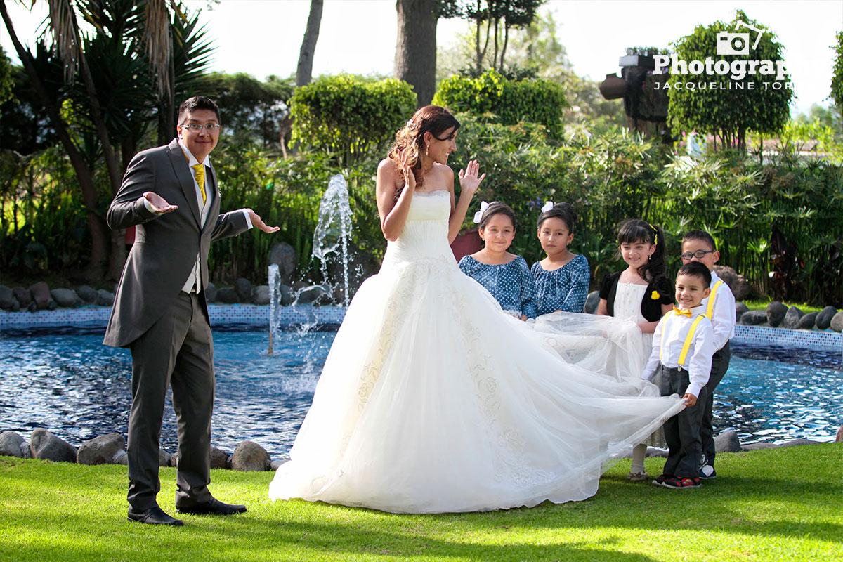 fotos-de-bodas-en-quinta-la-constanza9 Fotografias de la boda de Carolina y Santiago en Quinta La Constanza