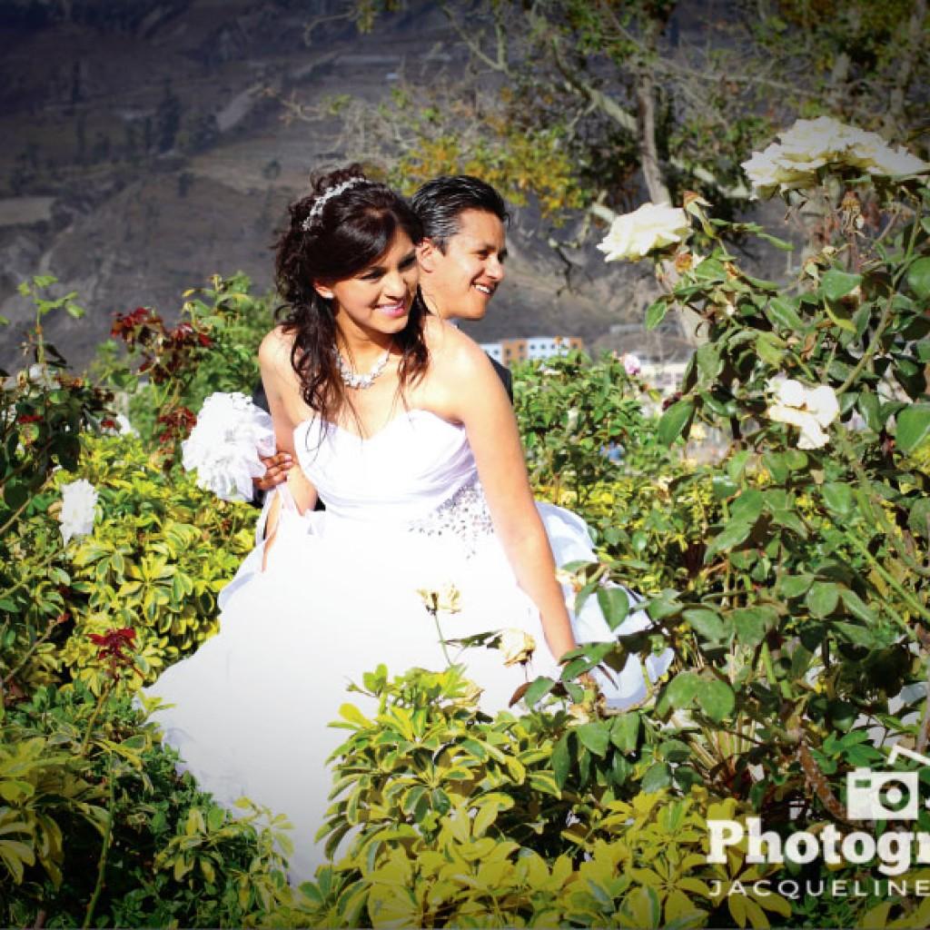 servicio-fotografo-quito-1024x1024 Galeria de Fotos