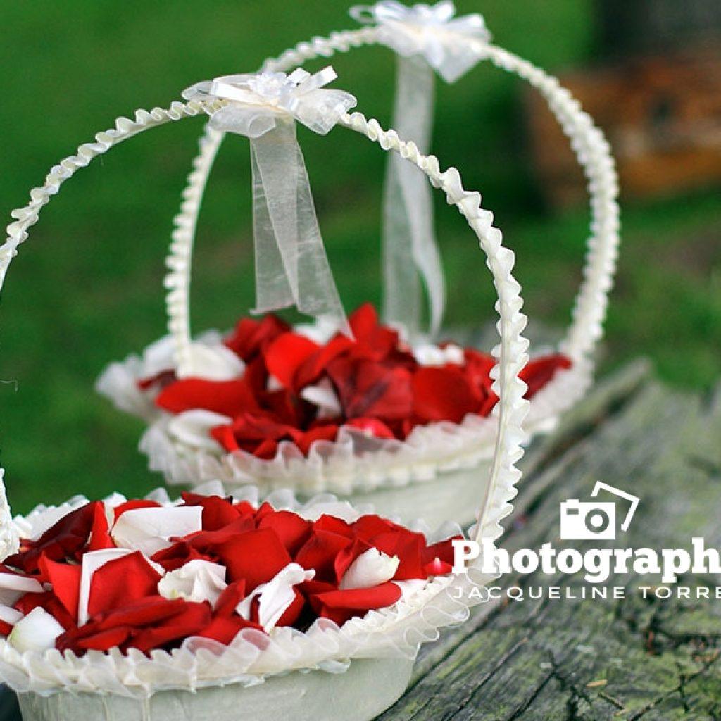arreglos-para-bodas-en-quito-1024x1024 Galeria de Fotos