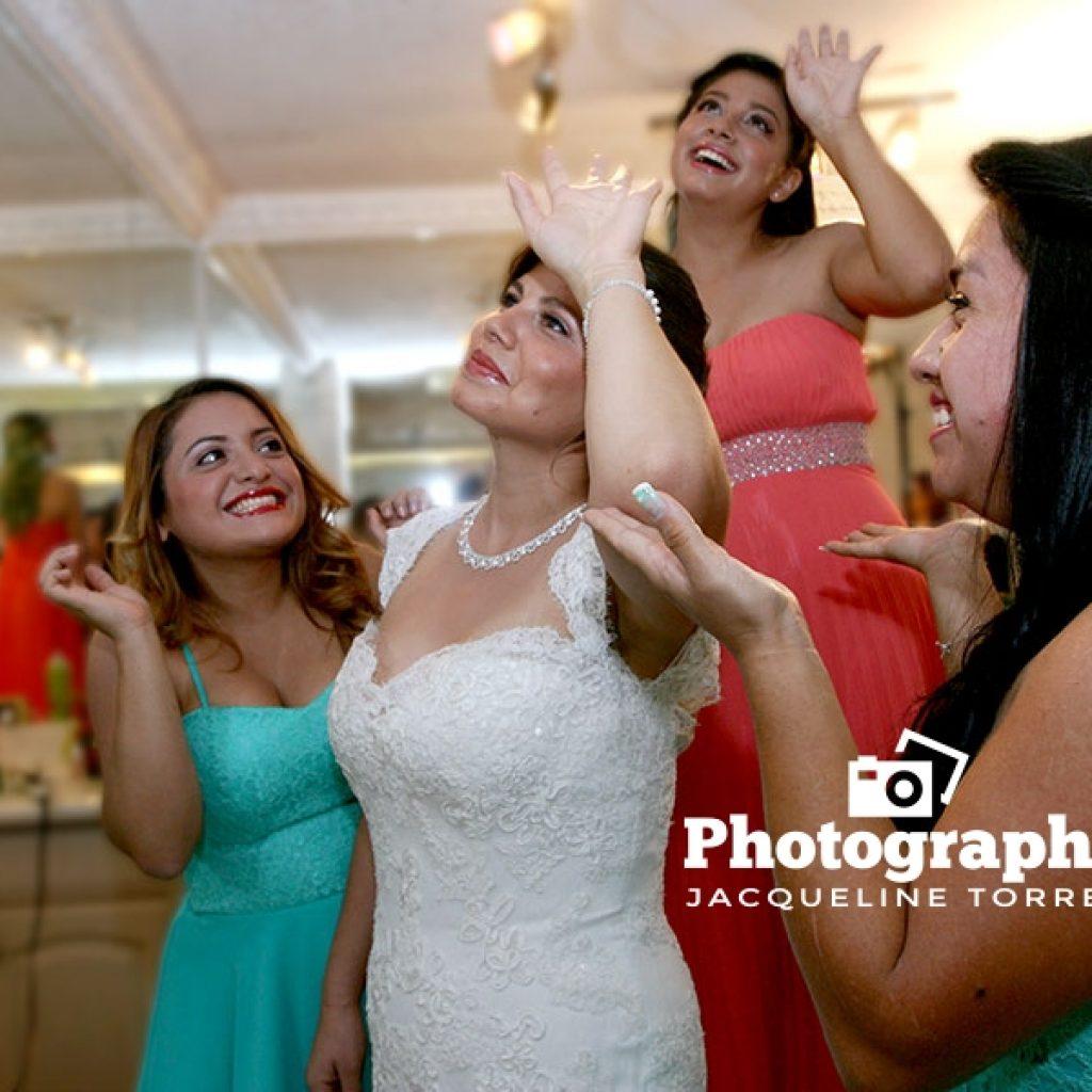 boda-diversion-fotografia-boda-jacqueline-torres-fotografa-quintas-eventos-quince-anios-1024x1024 Galeria de Fotos