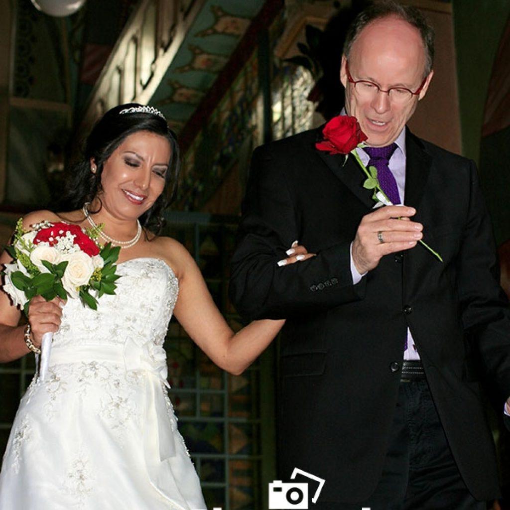 boda-fotografia-jacqueline-torres-boda-extranjeros-ecuador-fotografia-novios-novias-quintas-locales-diversion-musica-1024x1024 Galeria de Fotos