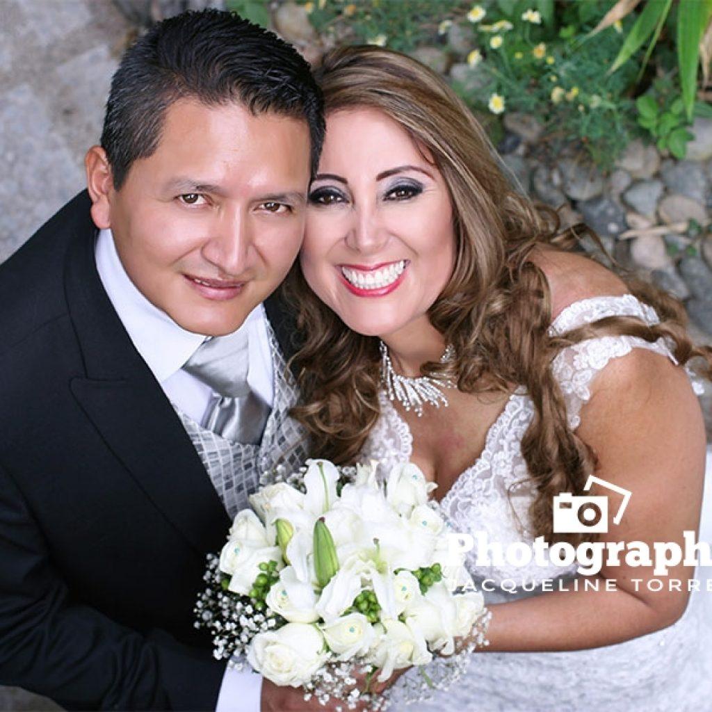 boda-matrimonio-fotografia-sesion-fotografica-fotografia-de-bodas-jacqueline-torres-quintas-eventos-locales-1024x1024 Galeria de Fotos