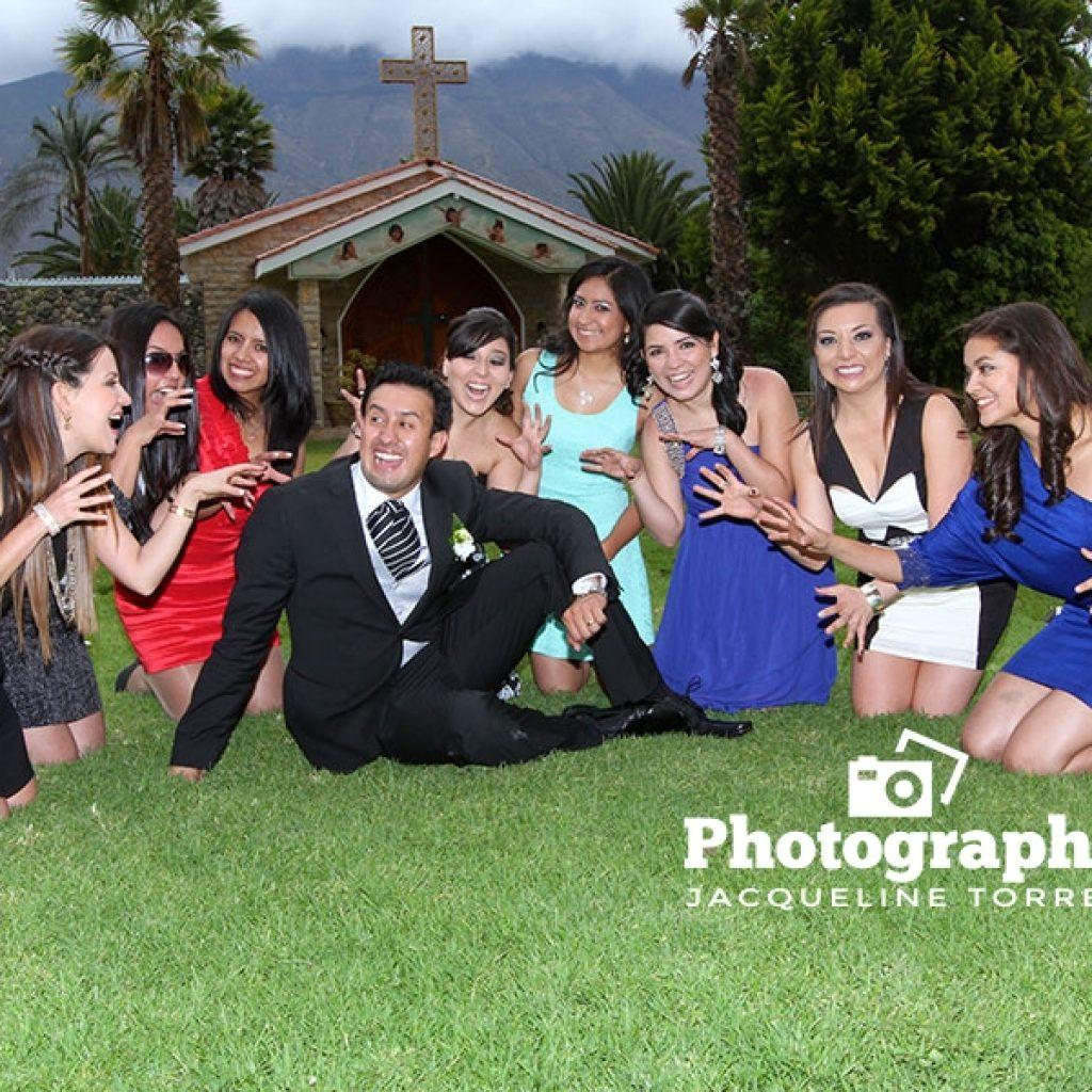 bodas-novios-novias-amigas-fotografia-infantil-sesiones-fotograficas-fotografa-jacqueline-torres-quito-1024x1024 Galeria de Fotos