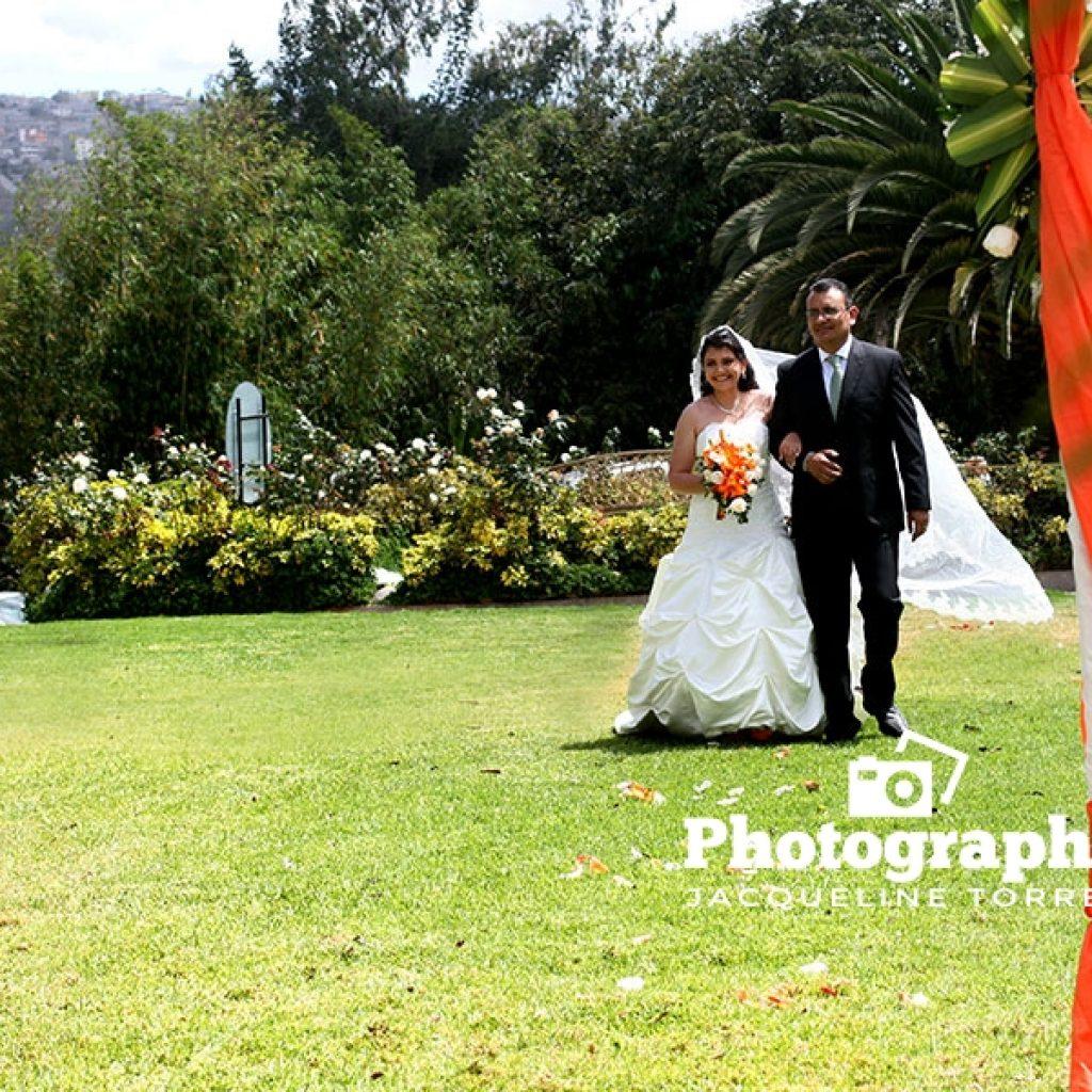 bodas-quince-anios-quintas-locales-eventos-festejos-corporativos-1024x1024 Galeria de Fotos