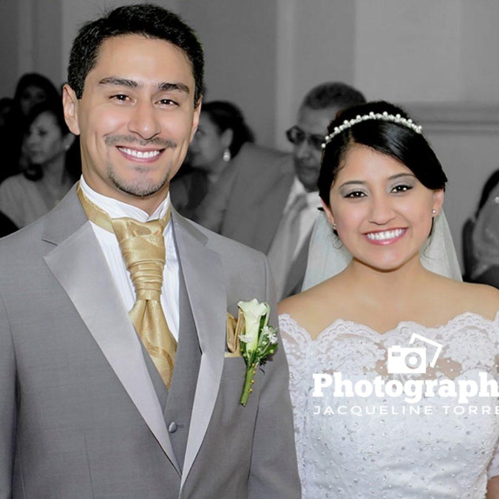 fotografia-de-bodas-fotografia-quito-bodas-eventos-sociales-eventos-corporaticos-quince-1024x1024 Galeria de Fotos