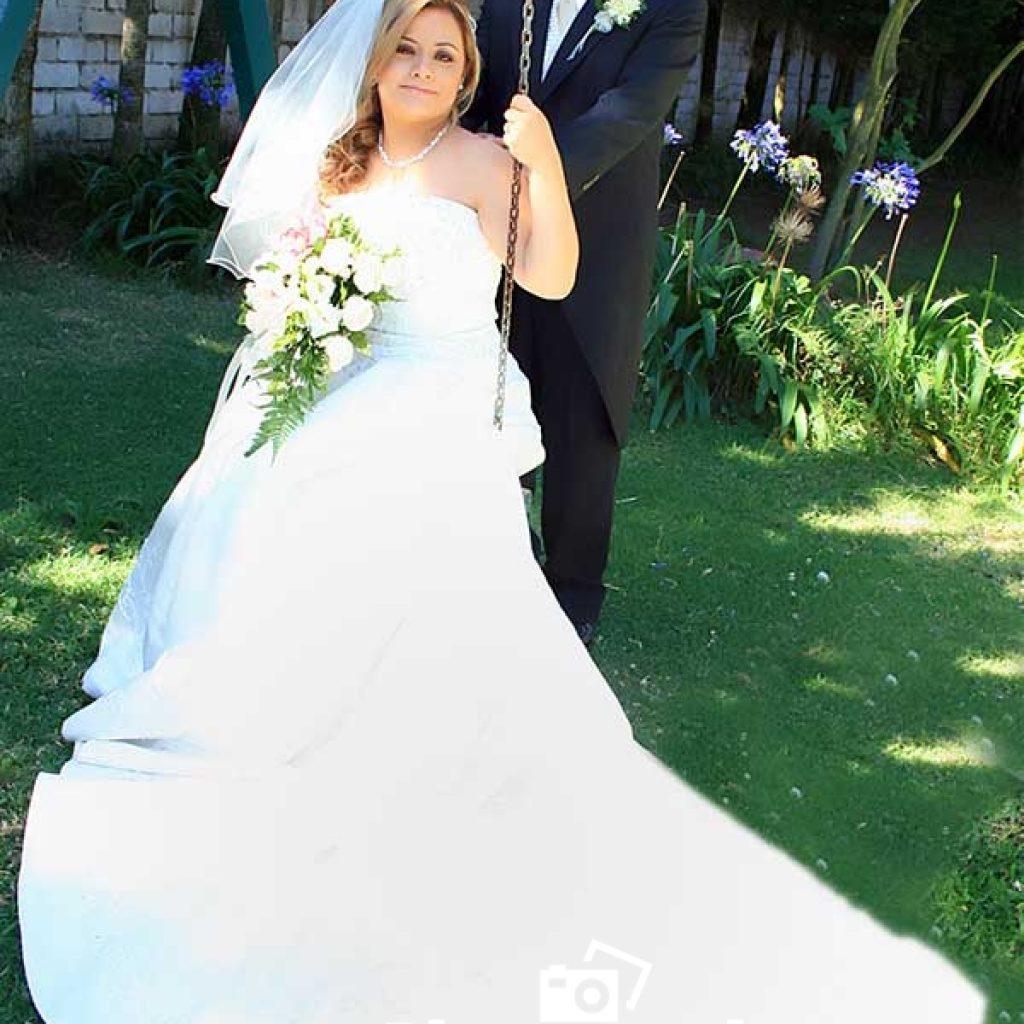 fotos-en-quintas-de-una-boda-1024x1024 Galeria de Fotos