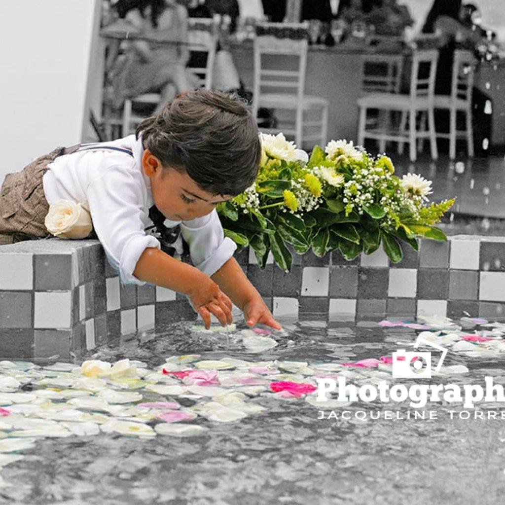 fotos-pajesitos-boda-1024x1024 Galeria de Fotos