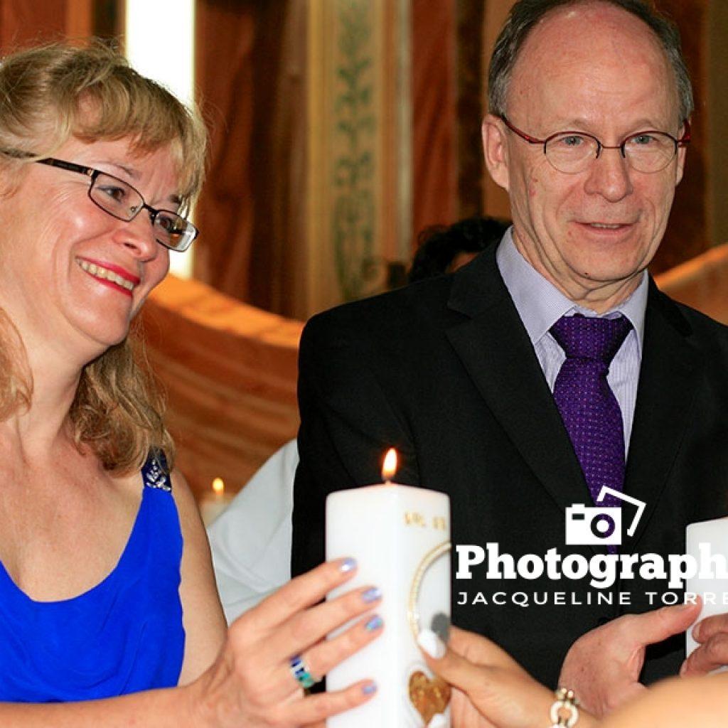 jacqueline-torres-fotografia-quito-bodas-eventos-quintas-1024x1024 Galeria de Fotos