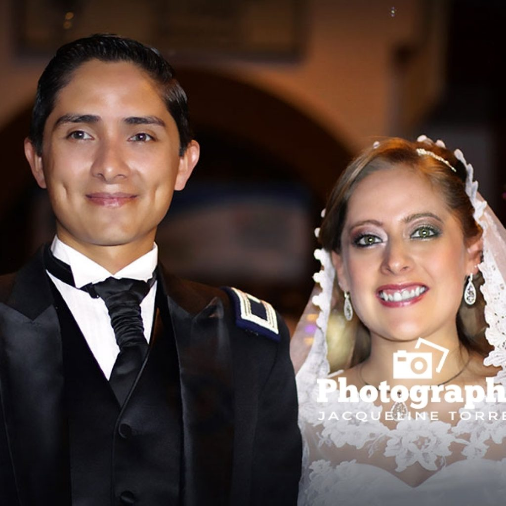 jacqueline-torres-quito-fotografa-fotografia-en-quinta-fotografia-bodas-fotografia-cumpleanio-fotografia-corporativa-1024x1024 Galeria de Fotos