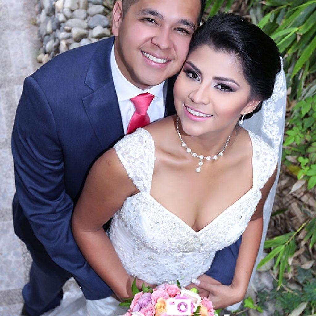 Juan-Camilo-y-Marlin-boda-1024x1024 Fotos de Julio 2016 - Actualización