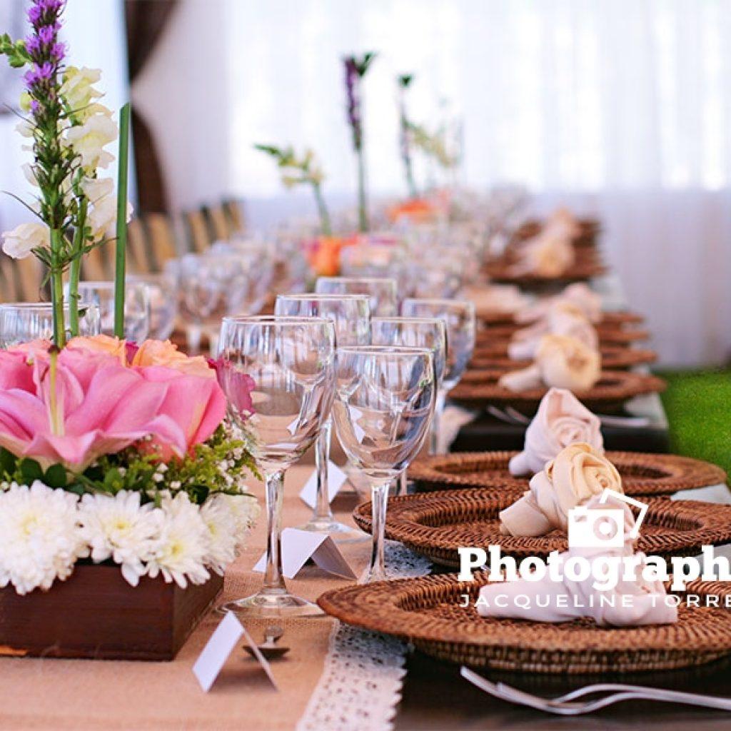 fotos-de-arreglos-florales-bodas-1024x1024 Fotos de Julio 2016 - Actualización