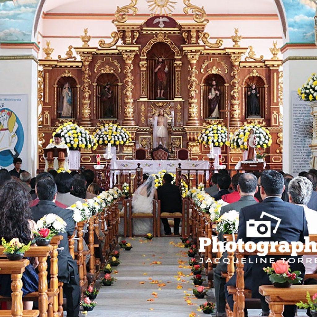 iglesia-boda-en-quito-fotografo-1024x1024 Fotos de Julio 2016 - Actualización