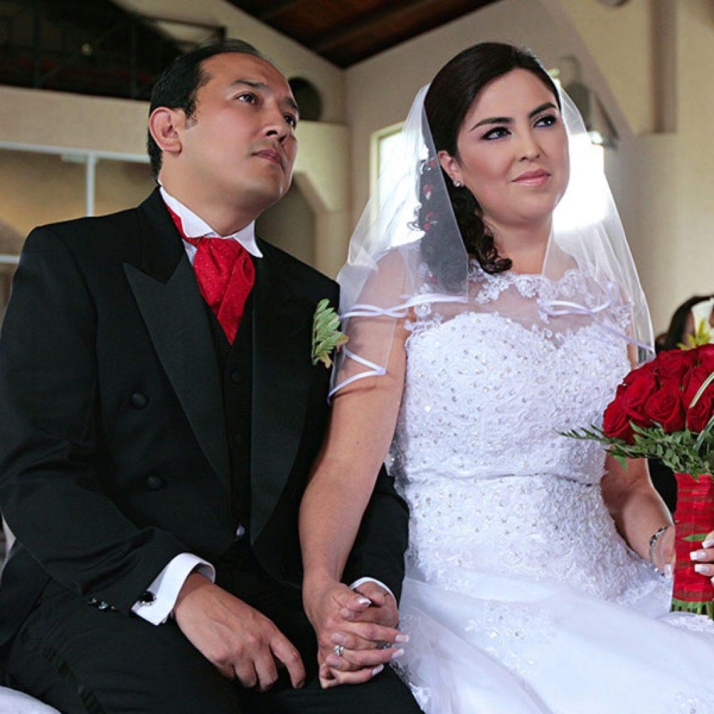 jacqueline-torres-fotografa-bodas-fotografia-quito-ecuador-900-1024x1024 Fotos de Julio 2016 - Actualización