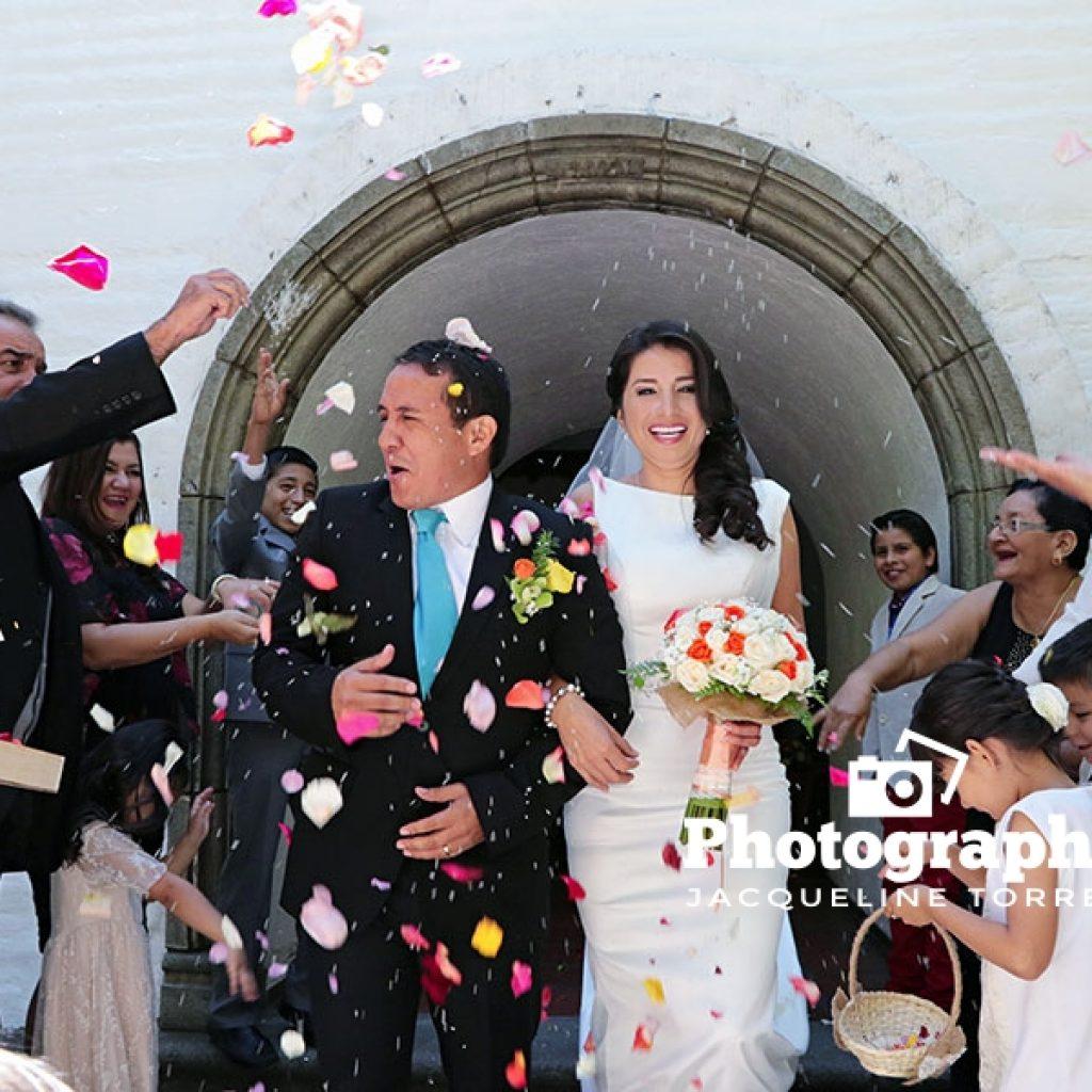 salida-de-la-iglesia-fotos-de-bodas-1024x1024 Fotos de Julio 2016 - Actualización
