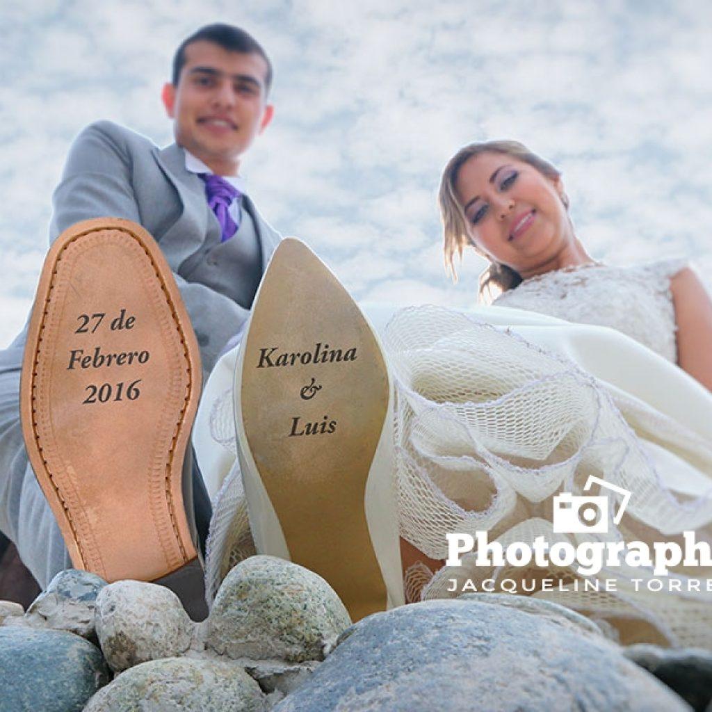 zapaos-de-novios-en-bodas-quito-1024x1024 Fotos de Julio 2016 - Actualización