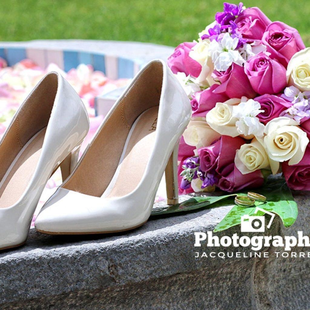 zapatos-de-la-nova-y-ramo-1024x1024 Fotos de Julio 2016 - Actualización