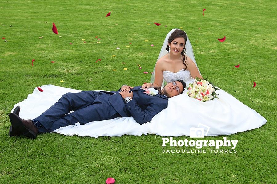 weddin-photographer-jacqueline-torres-fotografos-profesionales-bodas-quito-ecuador Servicios